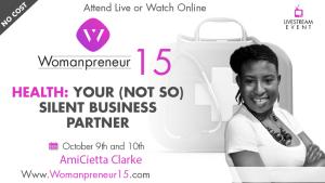 womanpreneur 15