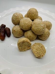 cashew balls 2